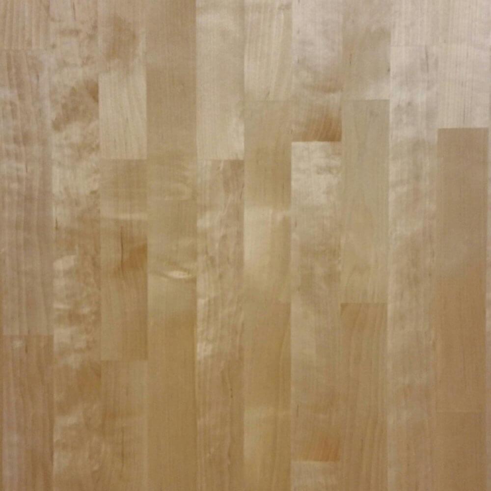 3 Strip Huş (Birch)