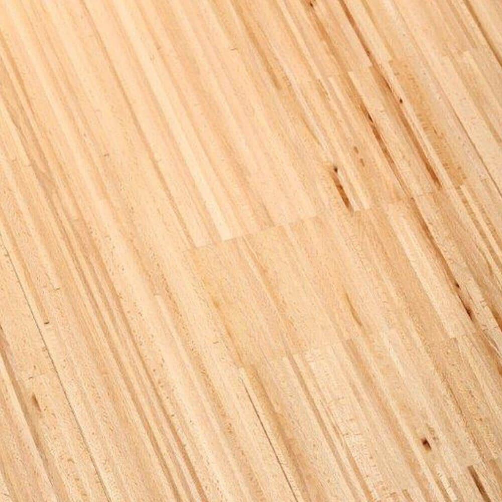 Zebrano Plank Kayın