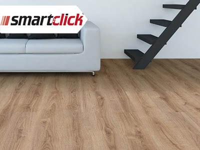 smartclick-laminat-parke