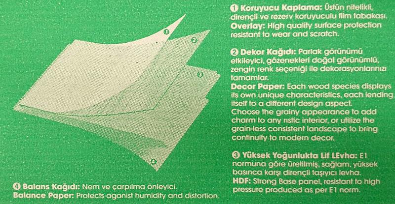 harmonyfloor ozellik 1