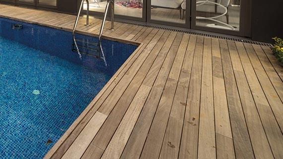 iroco deck