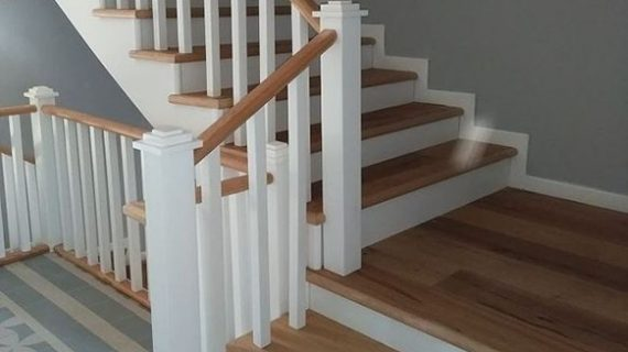 merdiven kategori