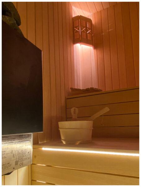 sauna 1