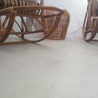 brut beton uygulama 05