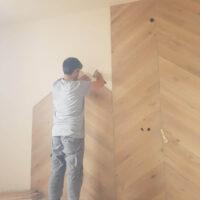 cindibek mimarlik ofisi 3