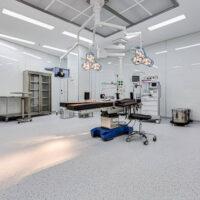 egepol hastanesi 1 1