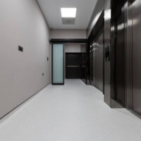 egepol hastanesi 2 1