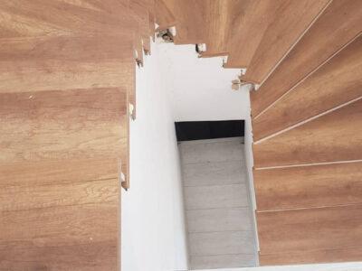 candarli merdiven 03