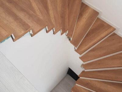 candarli merdiven 04