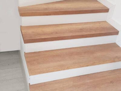 candarli merdiven 05