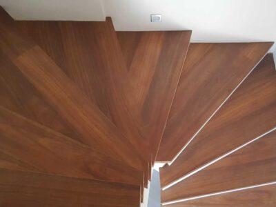 dikili merdiven 2