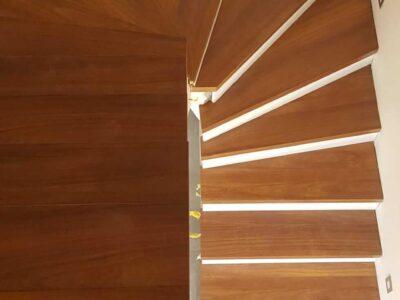 dikili merdiven 3