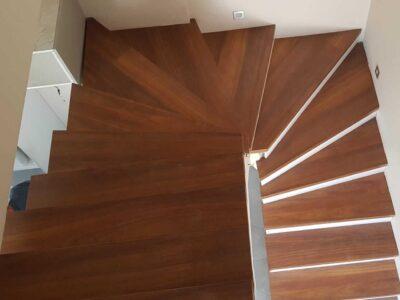 dikili merdiven 7